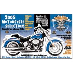 davis-05-bikes-ad