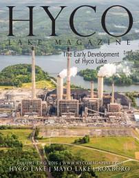 Cover Concord Church Vol 1 2015