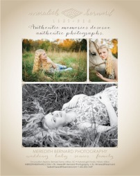 meredith-bernard-photo-ad-design