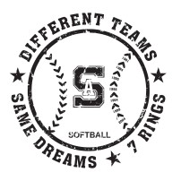 SA Softball Legacy TShirt Final