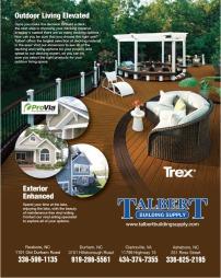 talbert-building-ad-design