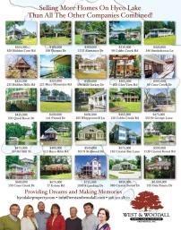west-woodall-full-pg-ad